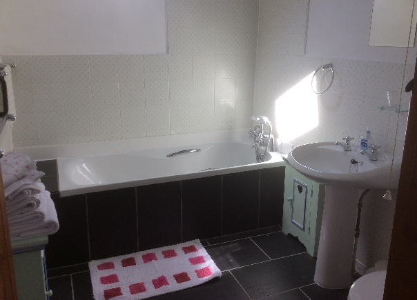 hendre-two-bedroom-self-catered-cottage-bathroom