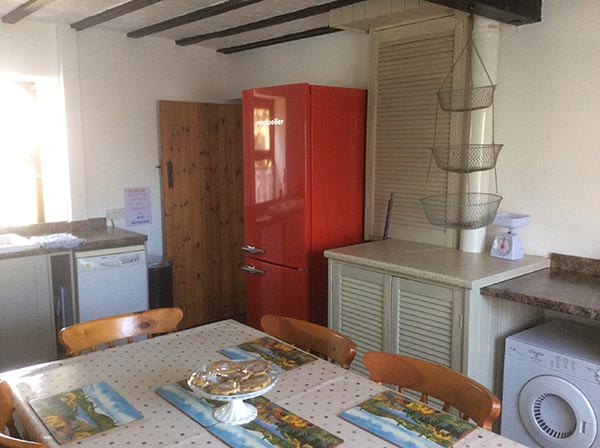kitchen-hendre